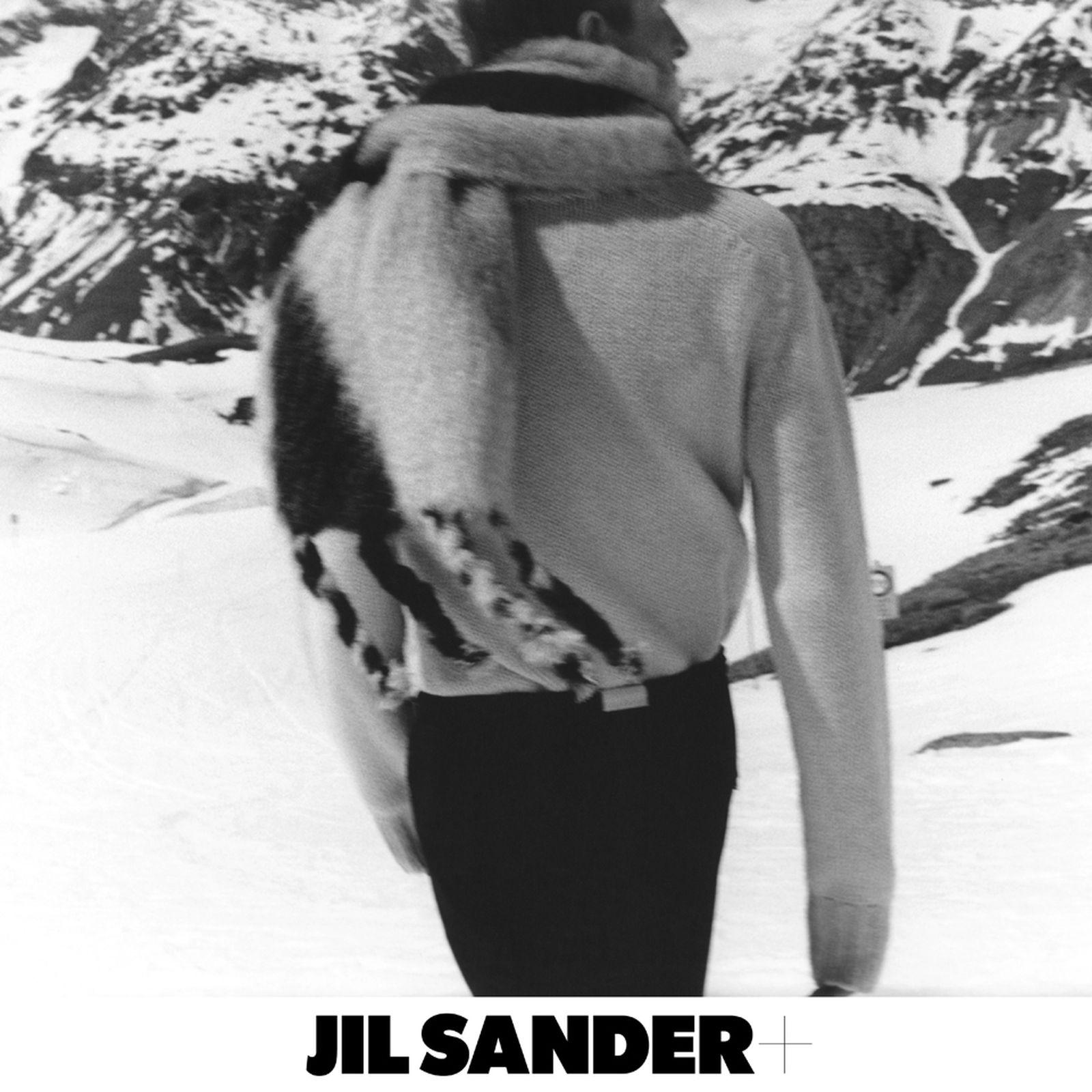 jil sander plus fall winter 2021 campaign (8)