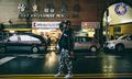 Here's What Happened at 'Street Dreams Magazine' and Herschel Supply Co.'s NYC Photo Walk