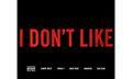 Music: Chief Keef ft. Kanye West, Pusha T, Jadakiss & Big Sean – I Dont Like (Remix)