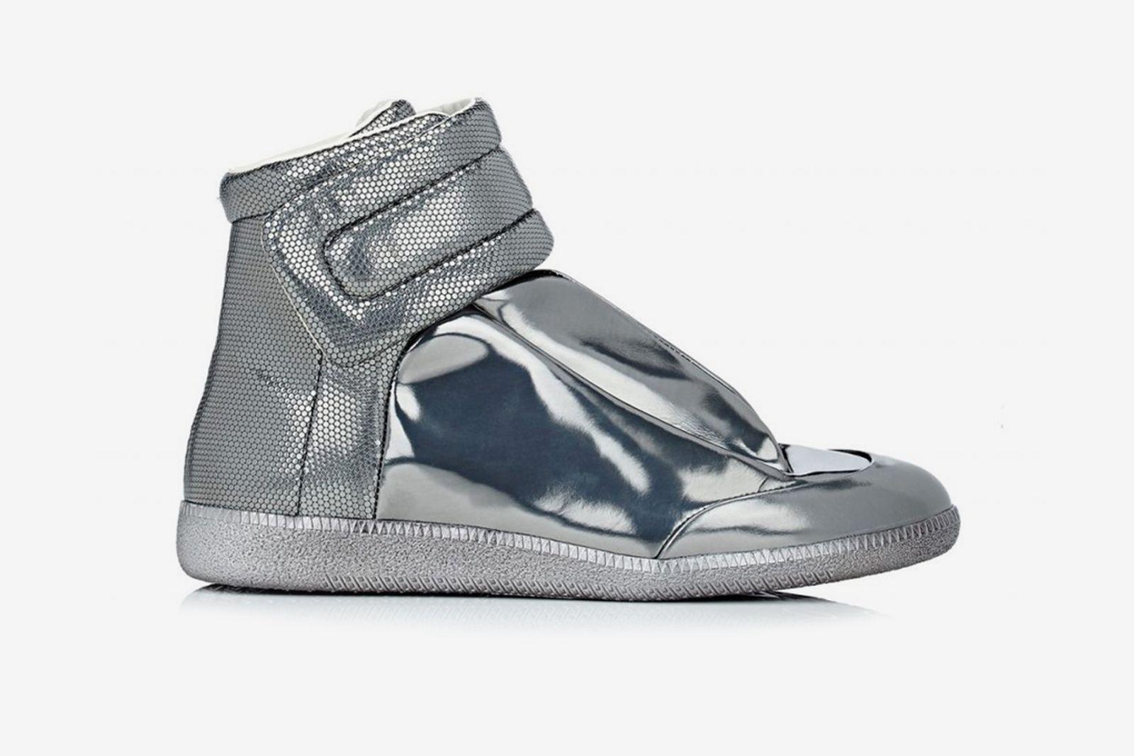 best-maison-margiela-sneakers-08