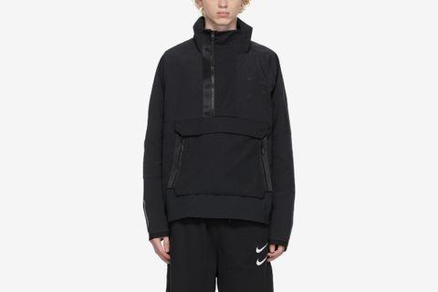 Sportswear Tech Pack Jacket