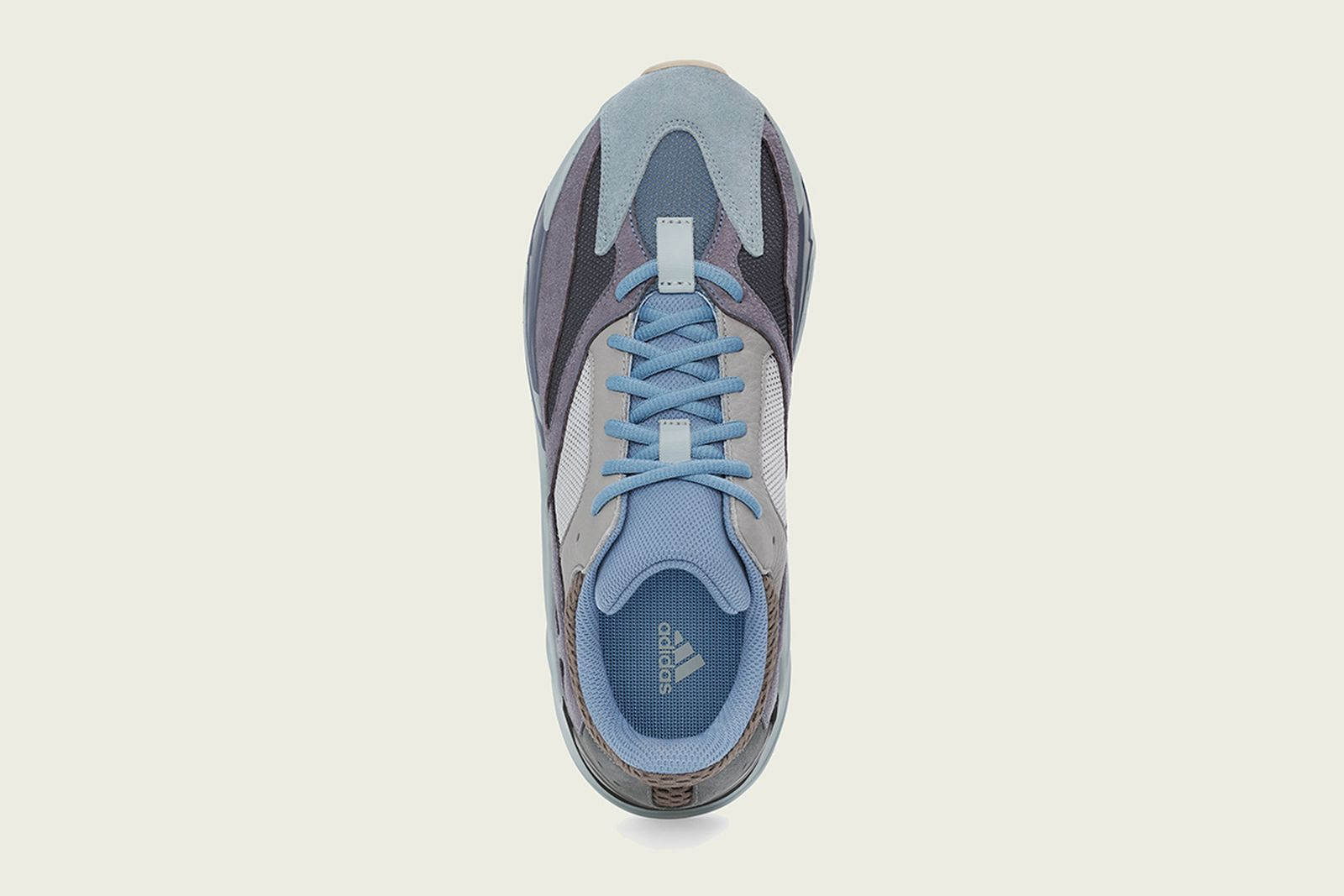 adidas-yeezy-boost-700-carbon-blue-release-date-price-01
