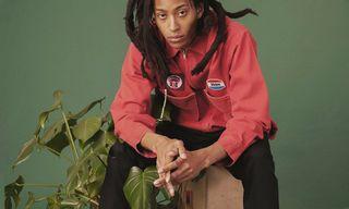 Brand Of The Week: Streetwear Institution Union LA's In-House Label