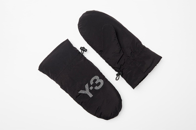 CH3 Gloves