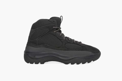 77e533fcc05 YEEZY SUPPLY Marks Down All Boots to $220