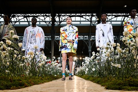 farfetch off white streetwear future New Guards OFF-WHITE c/o Virgil Abloh
