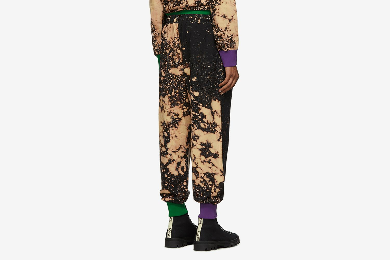 SOTO Bleach Lounge Pants