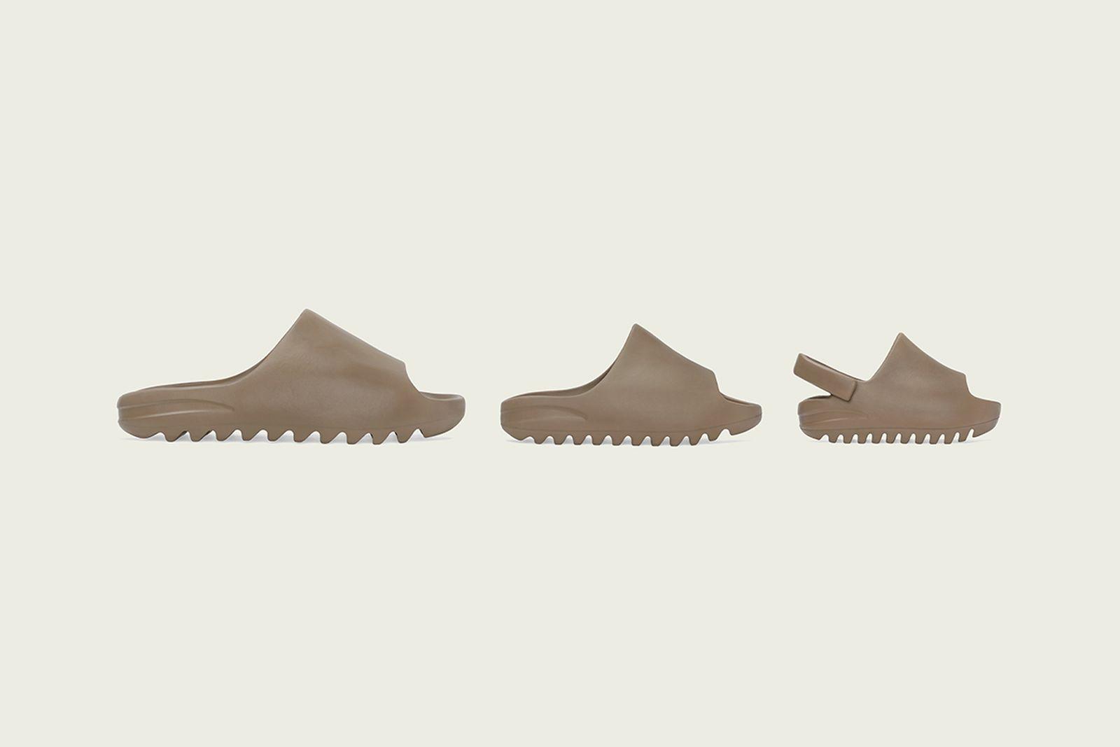 adidas-yeezy-slide-release-date-price-10