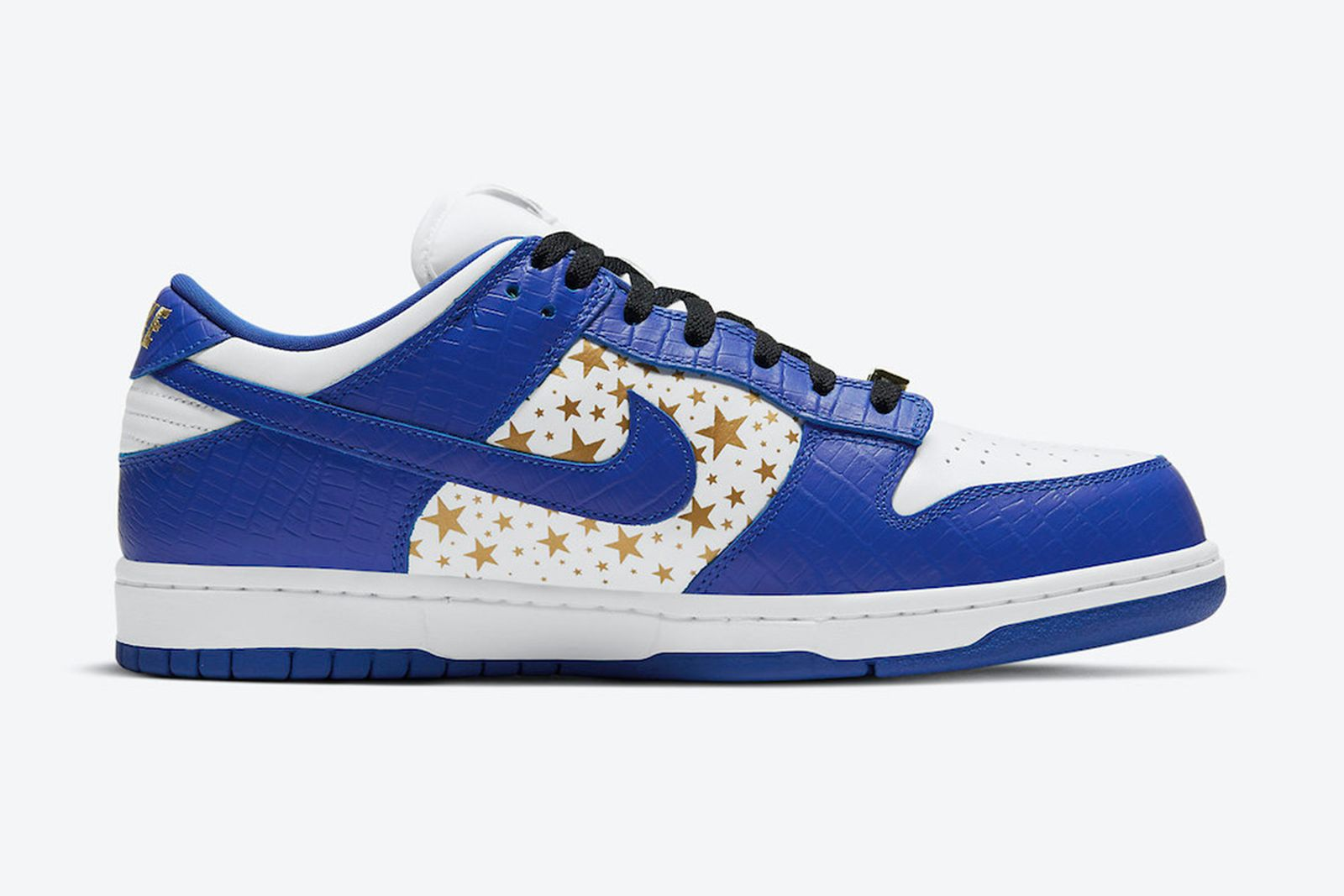 supreme-nike-sb-dunk-low-hyper-blue-release-date-price-02