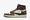 kim kanye child name best comments roundup 404 New Balance Offset