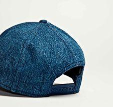 069b2849f10 Acne Camp Hats