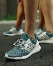 adidas Ultra Boost DNA: Release Date, Price & Info