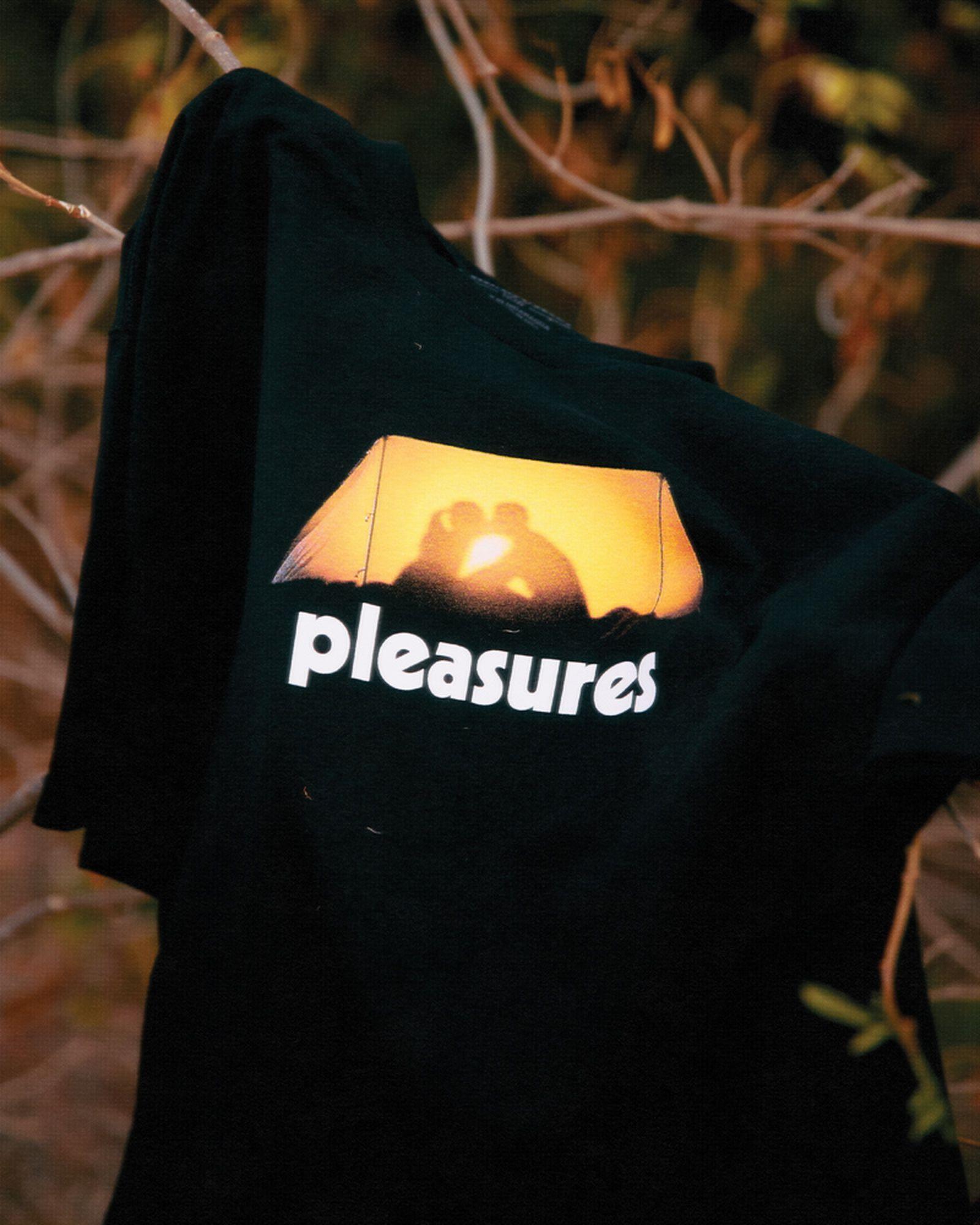 bodega-pleasures-anniversary-capsule-collection-17