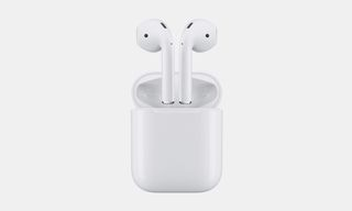 Apple Reportedly Launching AirPods 2 in First Half of This Year