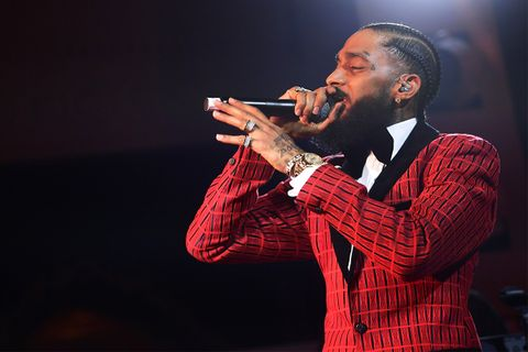 nipsey hussle murder suspect new charges