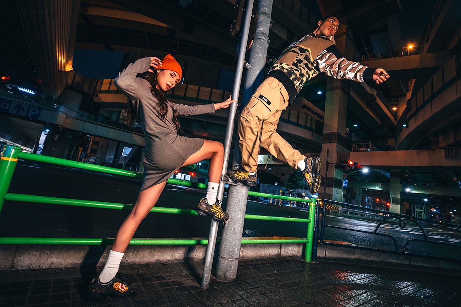 bape-asics-gel-1090-sneaker-collab-release-date-info-price-buy- (1)