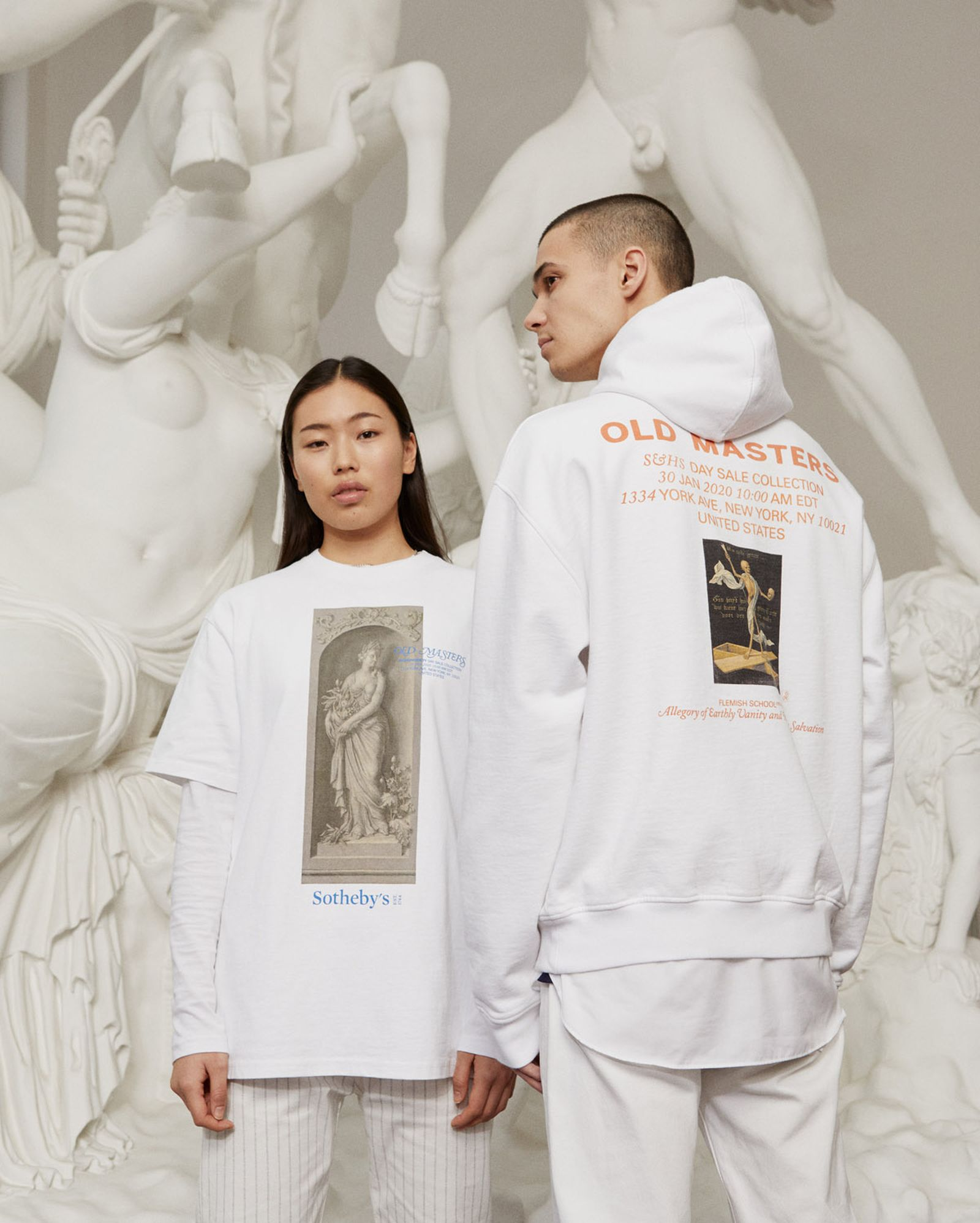 Highsnobiety | Online lifestyle news site covering