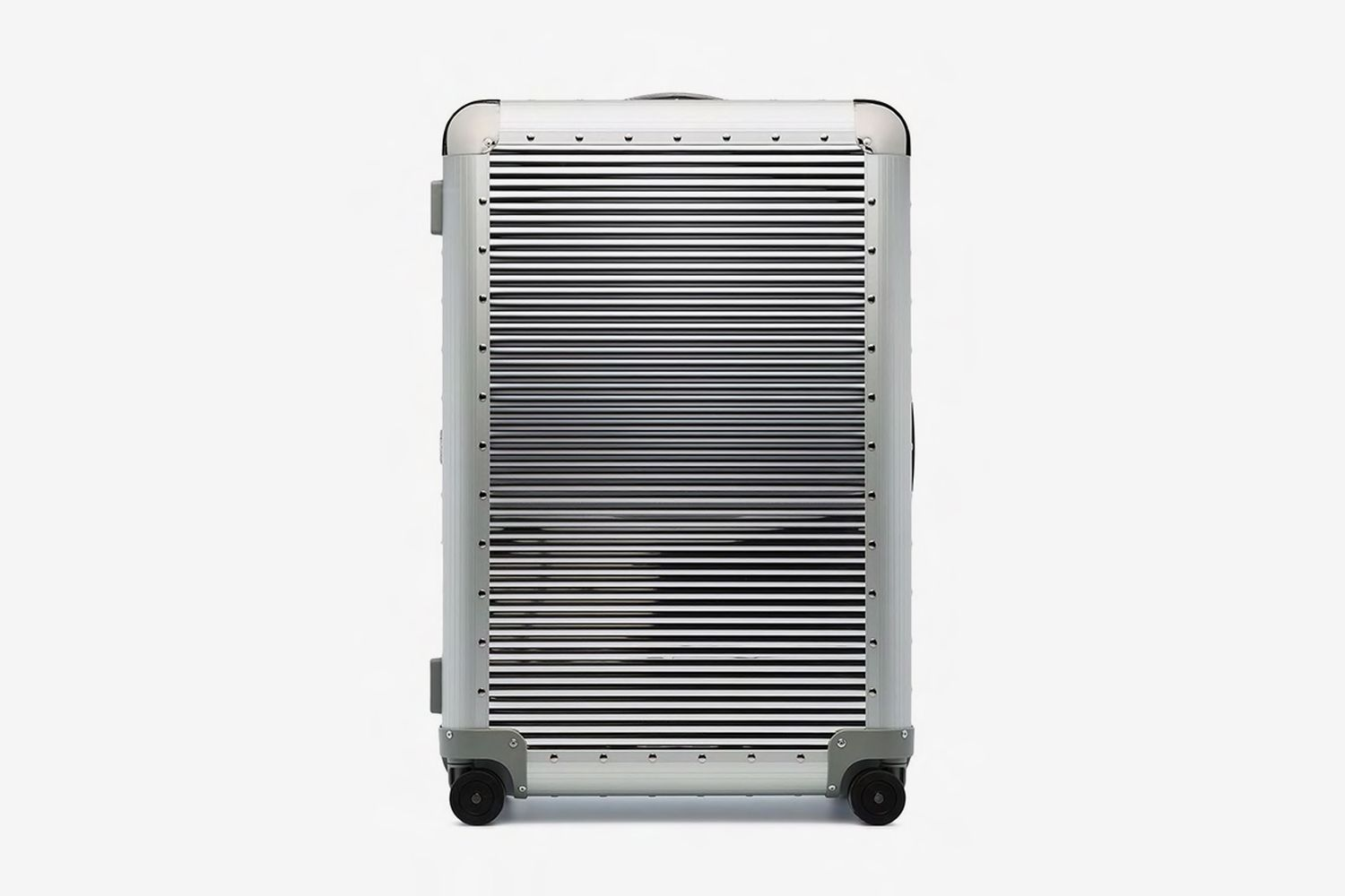 Spinner 76 Suitcase