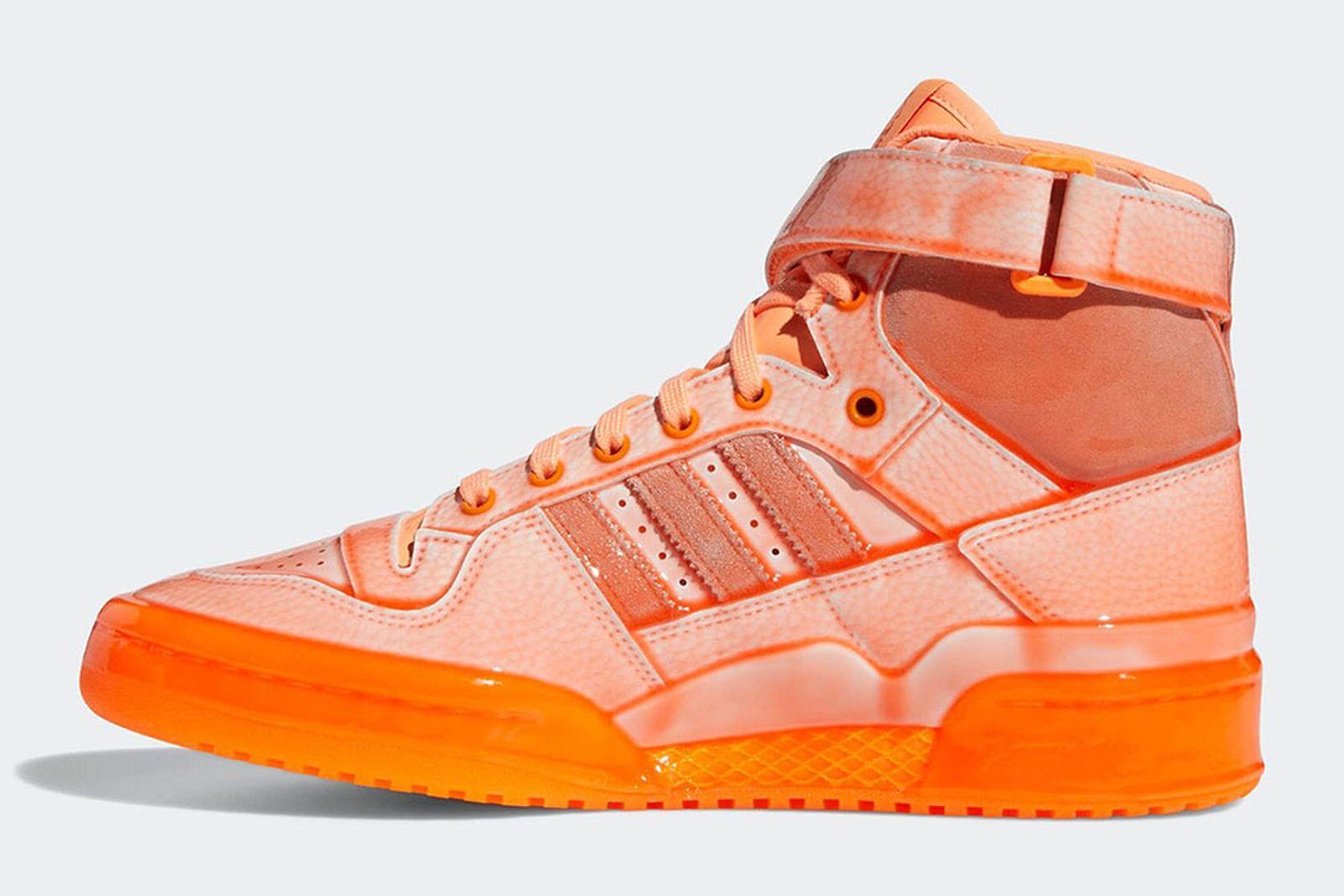 jeremy-scott-adidas-forum-hi-release-date-price-05