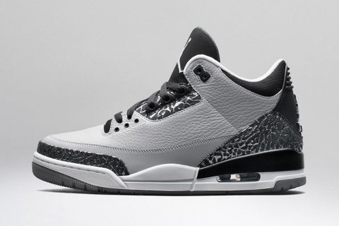 cede91c3b0e180 Air Jordan 3  A Beginner s Guide to Every Release