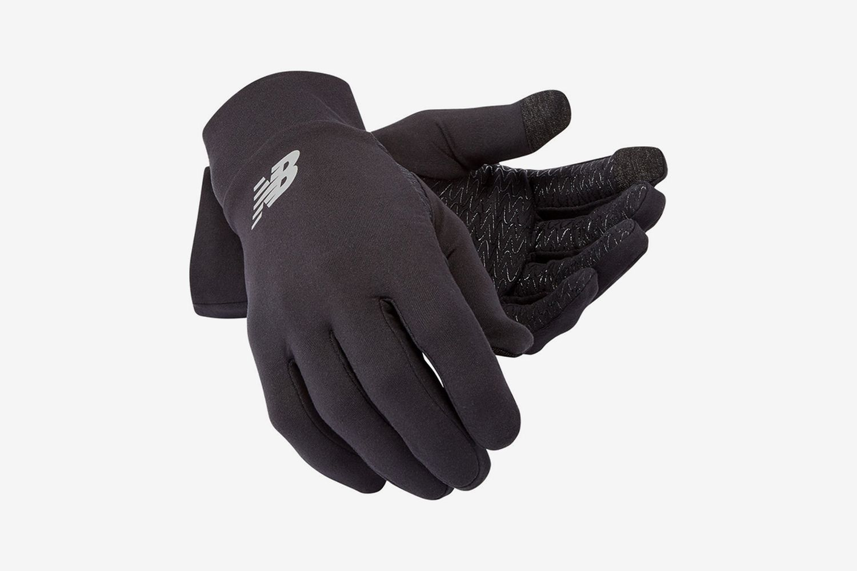 NYC Marathon Lightweight Running Glove
