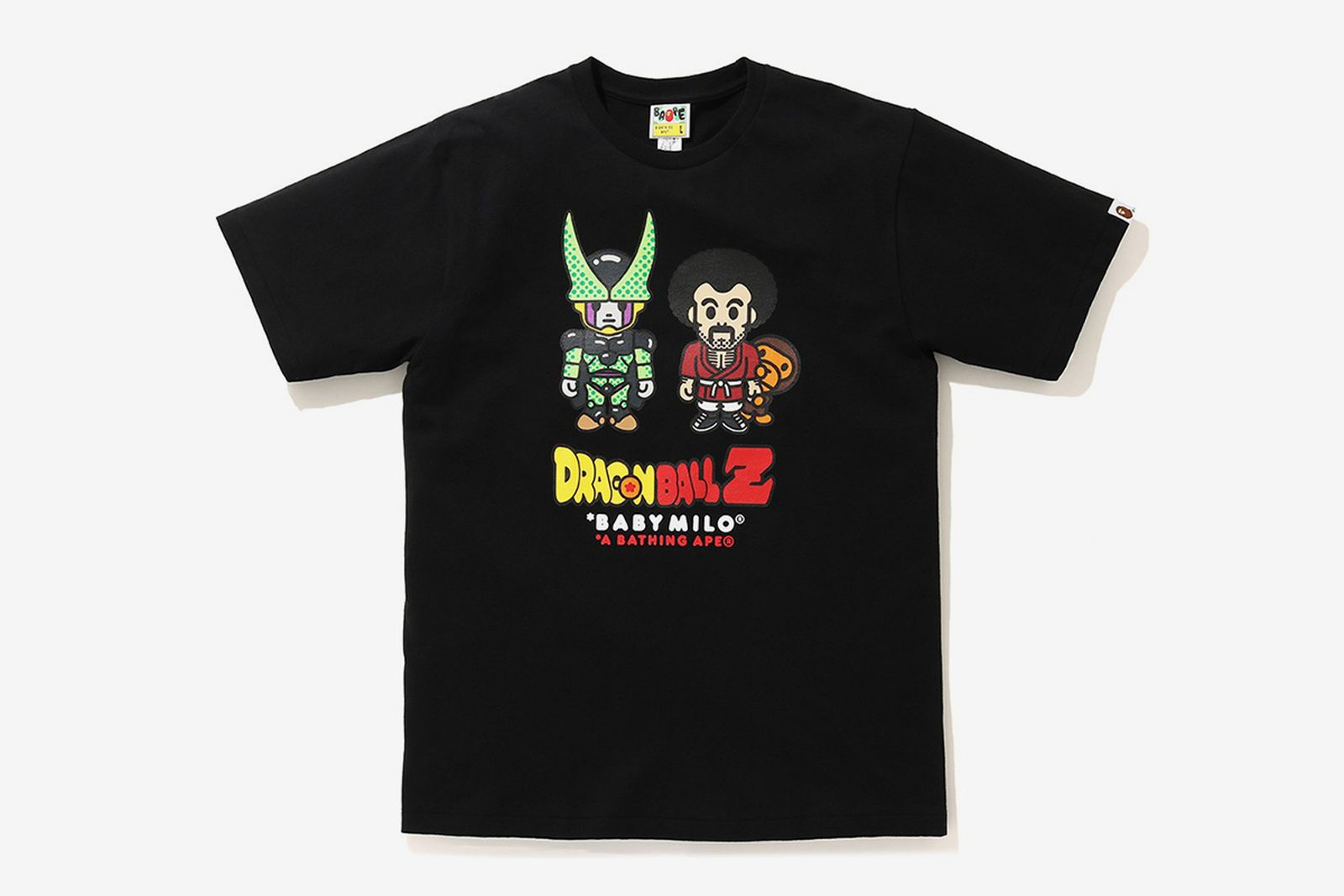 bape-dragon-ball-z-summer-2020-21