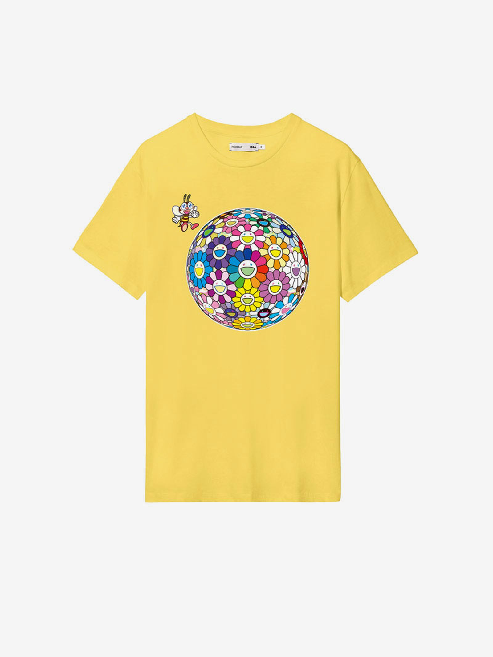 Takashi-Saffron-Yellow-Front-edit