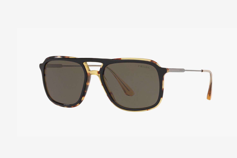 Game Sunglasses