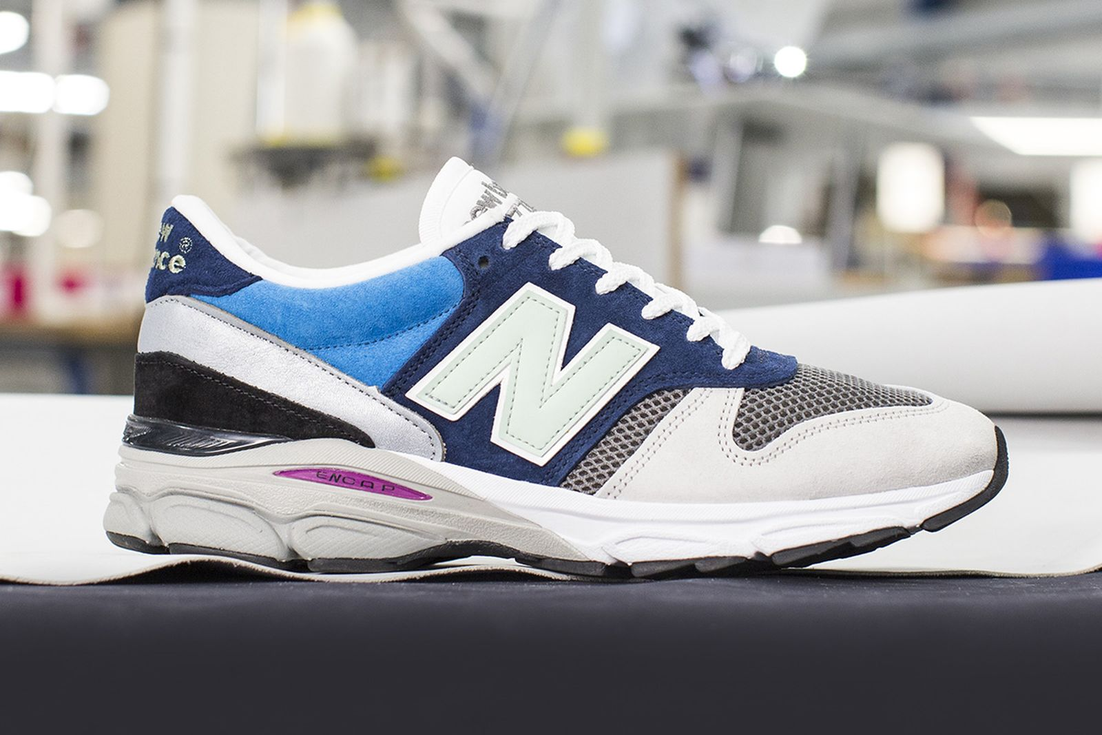 new balance made uk ss19 release date price NB Made Factory Off Foot Season 1 1 0005 NB Made Factory Off Foot Season 1 4 New Balance Made in UK