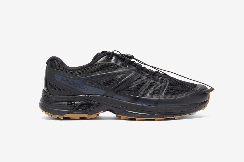 XT-Wings 2 ADV Sneakers