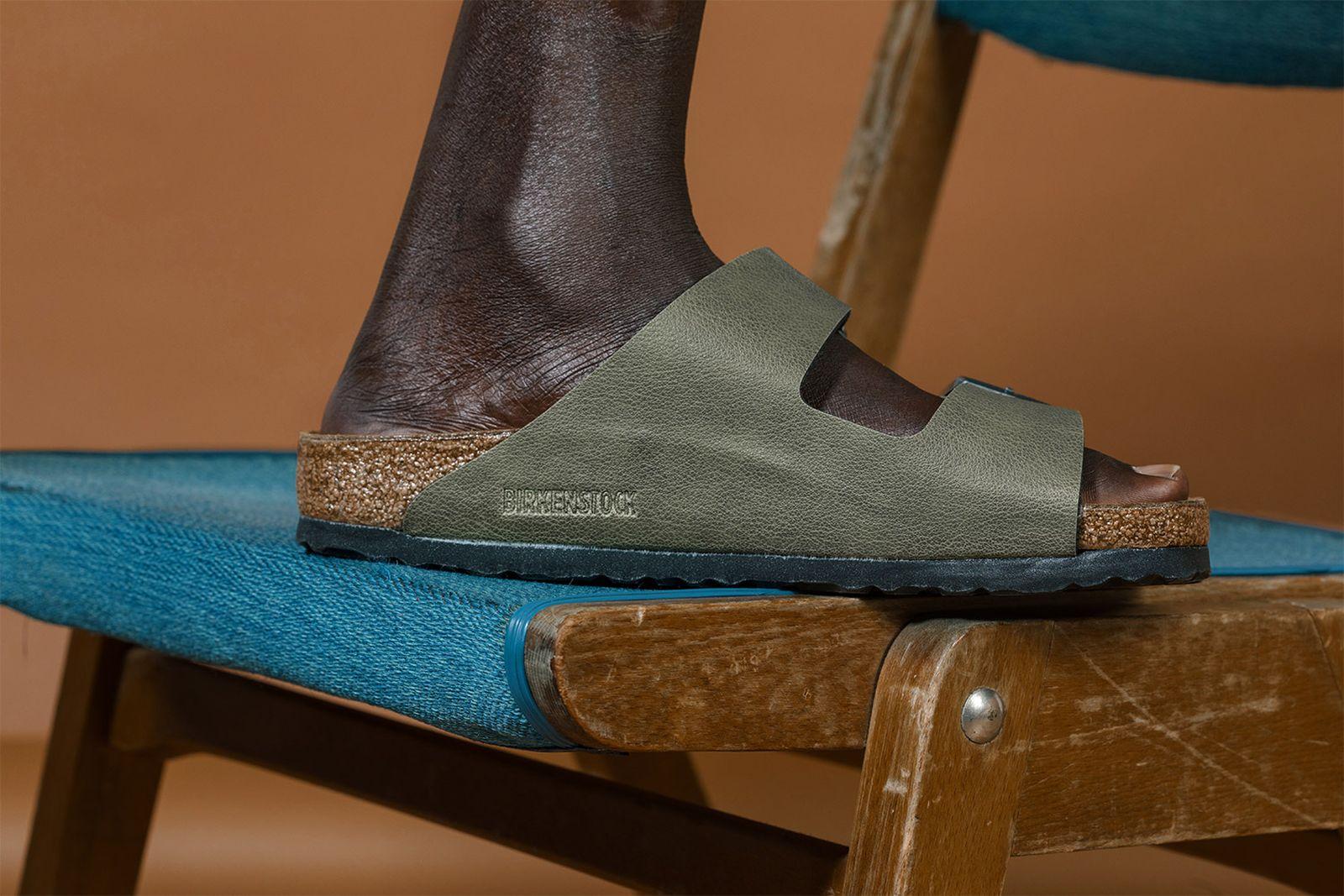 birkenstock-sandals-history-design-fashion-06