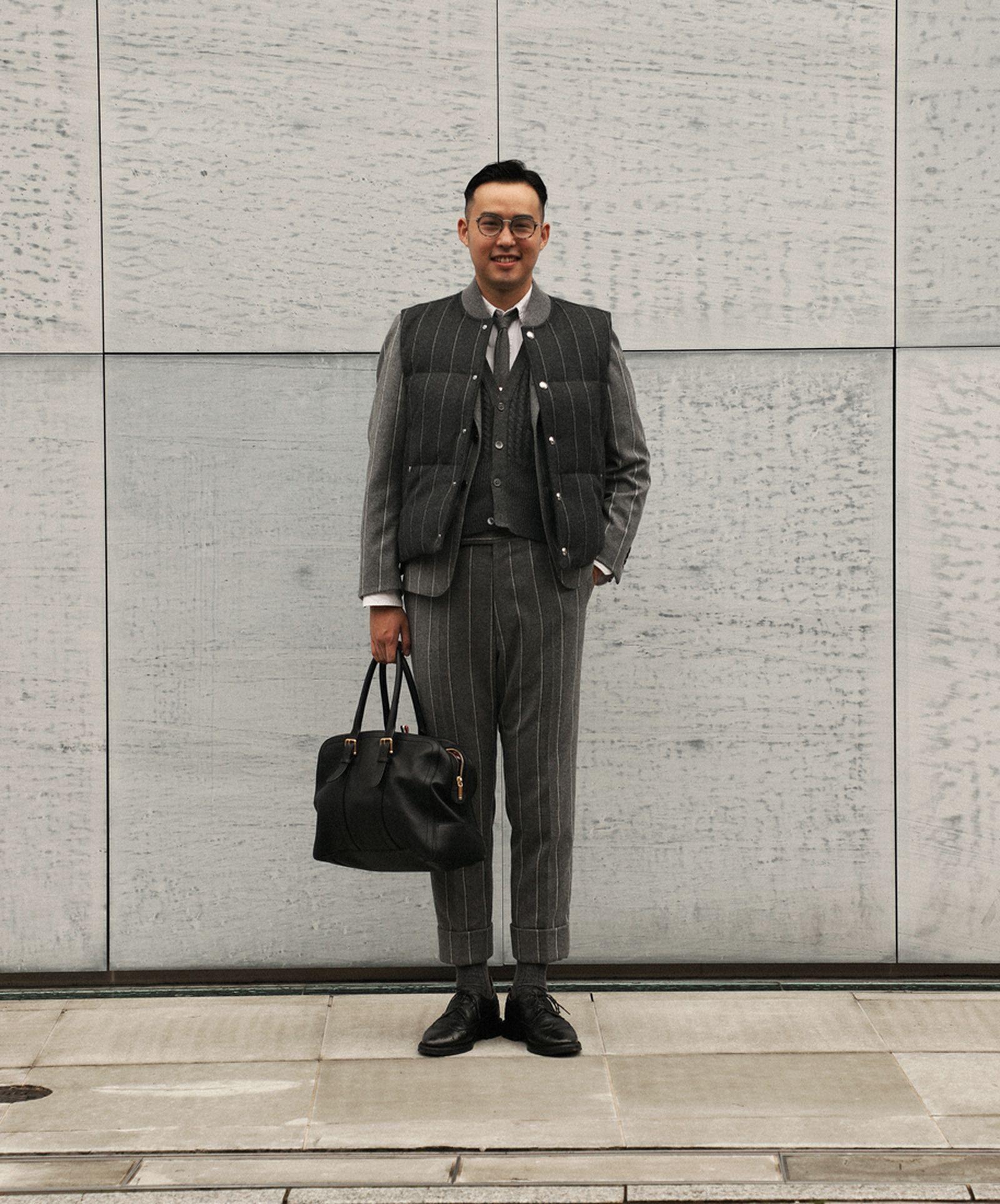 tokyo-street-style-autumn-2019-05