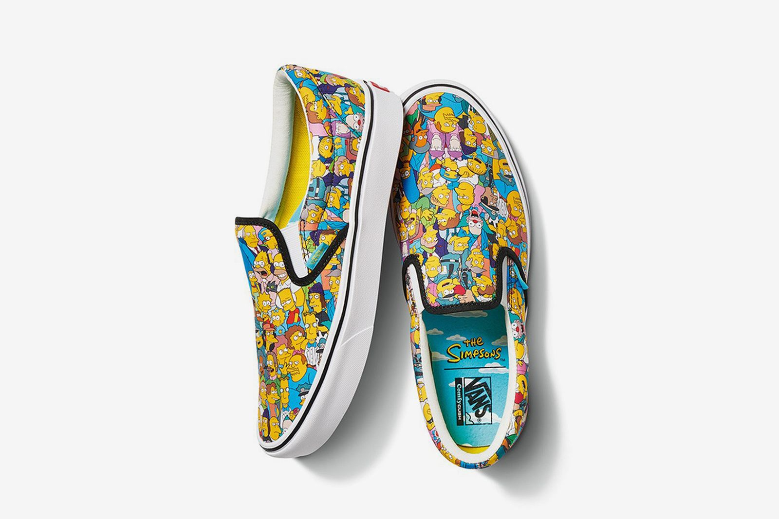 the-simpsons-vans-summer-2020-release-date-price-09