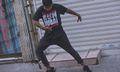 Discover Dubai's Underground Breakdancing Scene in This New Short Film