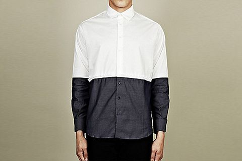 Buyers Guide Best New Button Up Shirts Highsnobiety