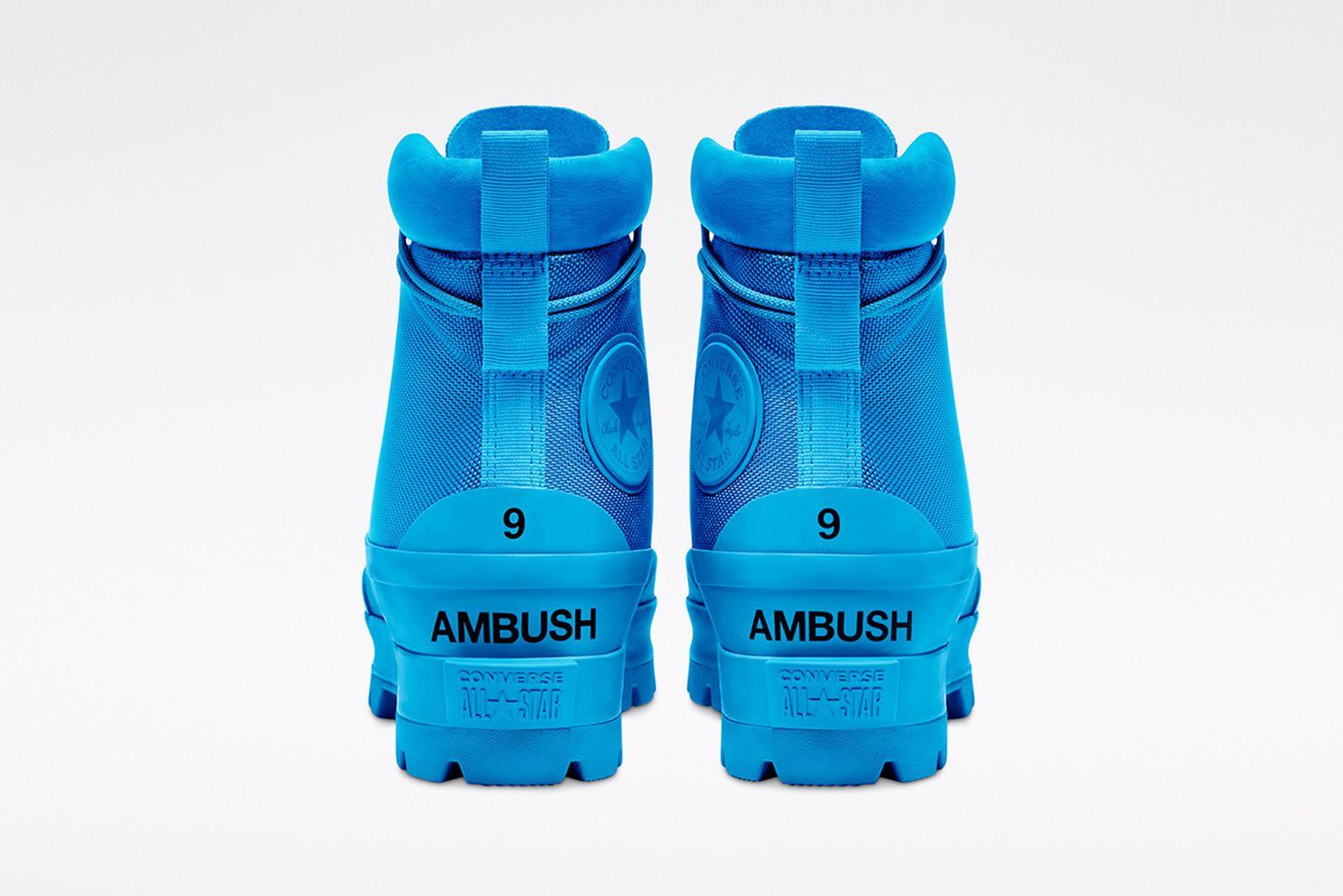 ambush-converse-ctas-duck-boot-release-date-price-1-07