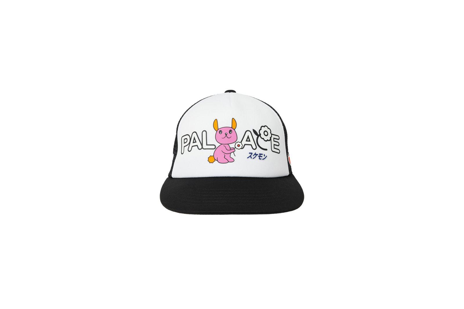 palace-summer-2021-drop-4 (6)