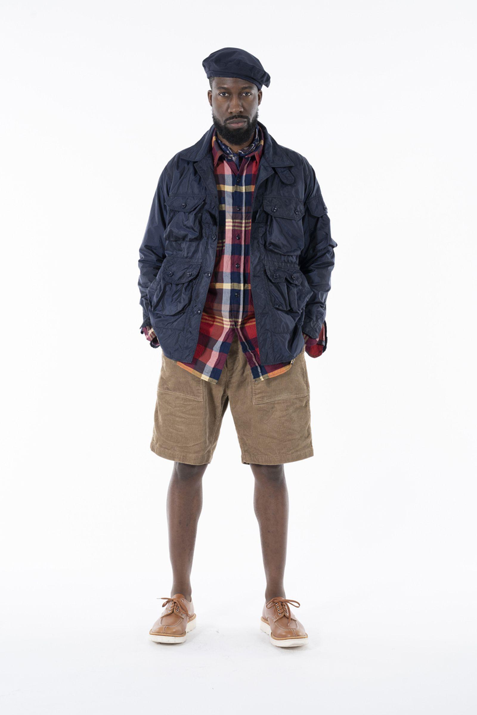 engineered-garments-ss21-37
