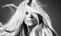 """Nicki Minaj Randomly Collabs With Avril Lavigne on """"Dumb Blonde"""""""