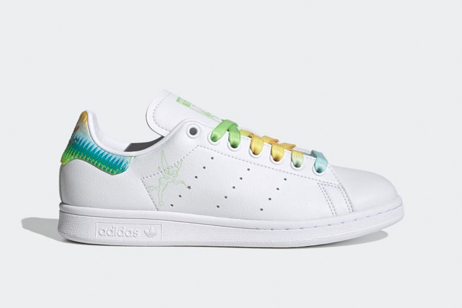 Stan Smith Tinkerbell