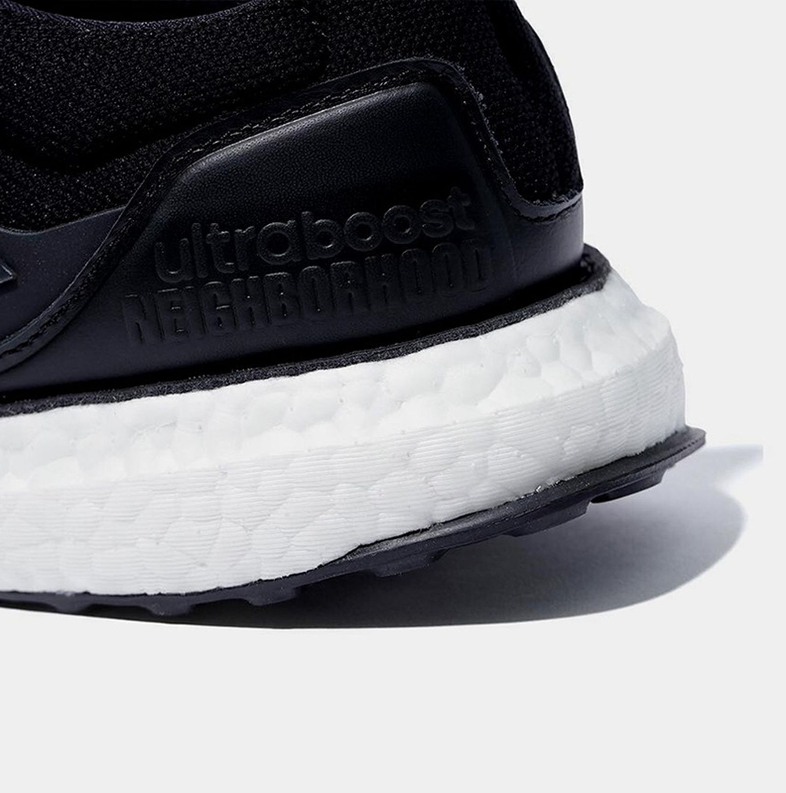 neighborhood adidas running ultra boost release date price