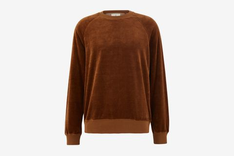 Cunha Sweatshirt