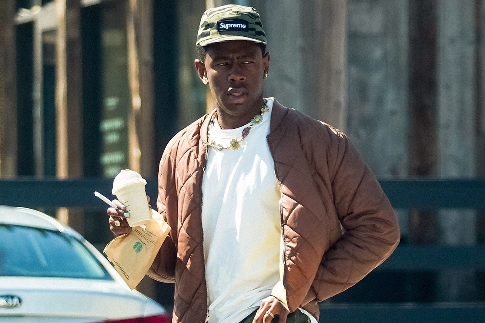 tyler-the-creator-wusyaname-video-outfit-main