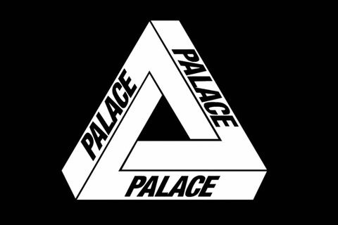 1e6a8fc5176d Palace Skateboards Guide  Everything You ll Ever Need to Know