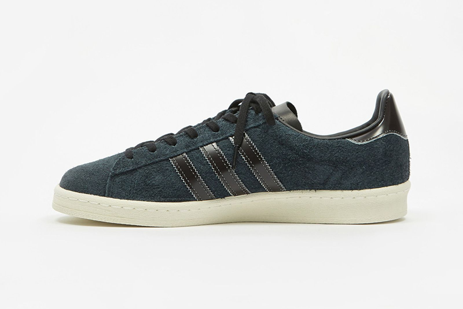 goodhood-adidas-campus-80s-release-date-price-02