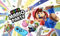 'Super Mario Party' Trailer Reveals 80 Mini-Games & New Play Modes