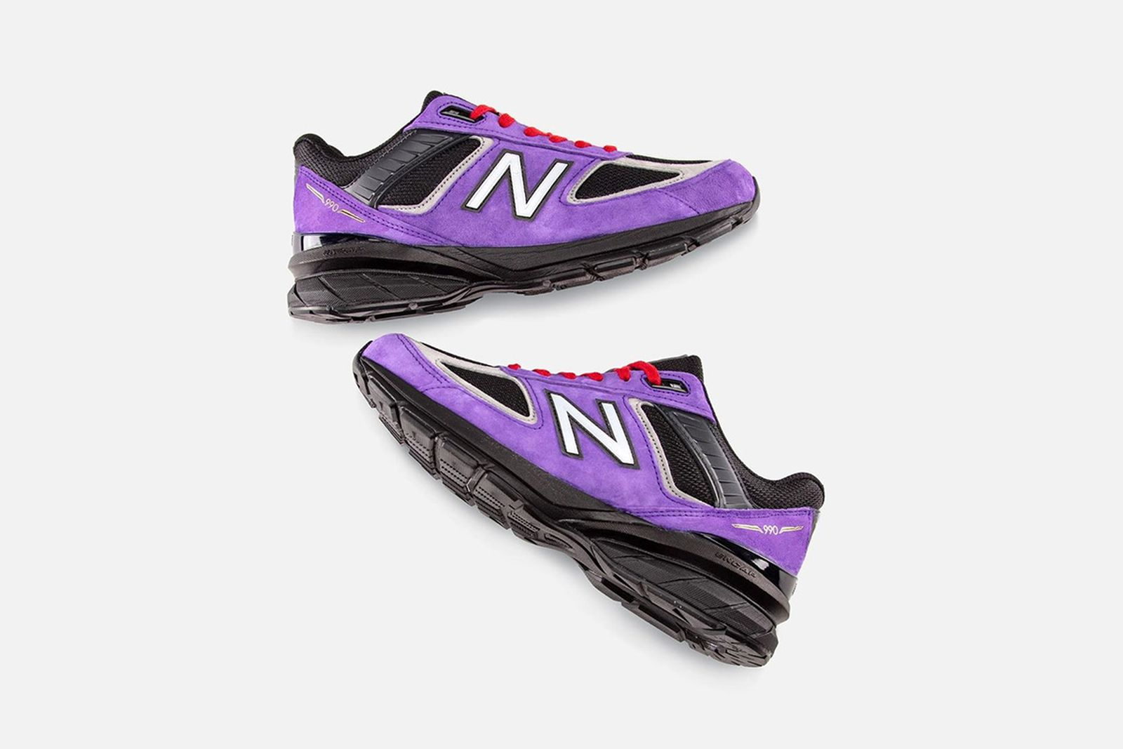 new balance toronto raptors for the champs release date price nba