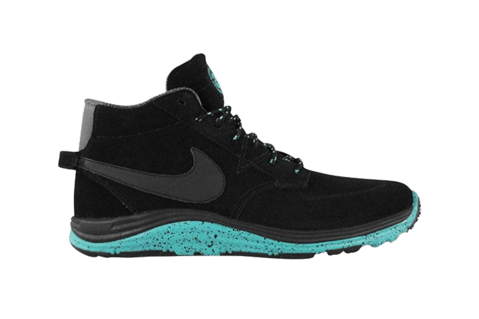 stussy-nike-sneaker-collaboration-roundup-new-000