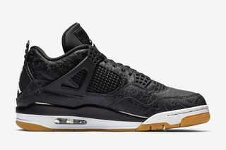 online retailer a1bc2 4aec4 Air Jordan 4