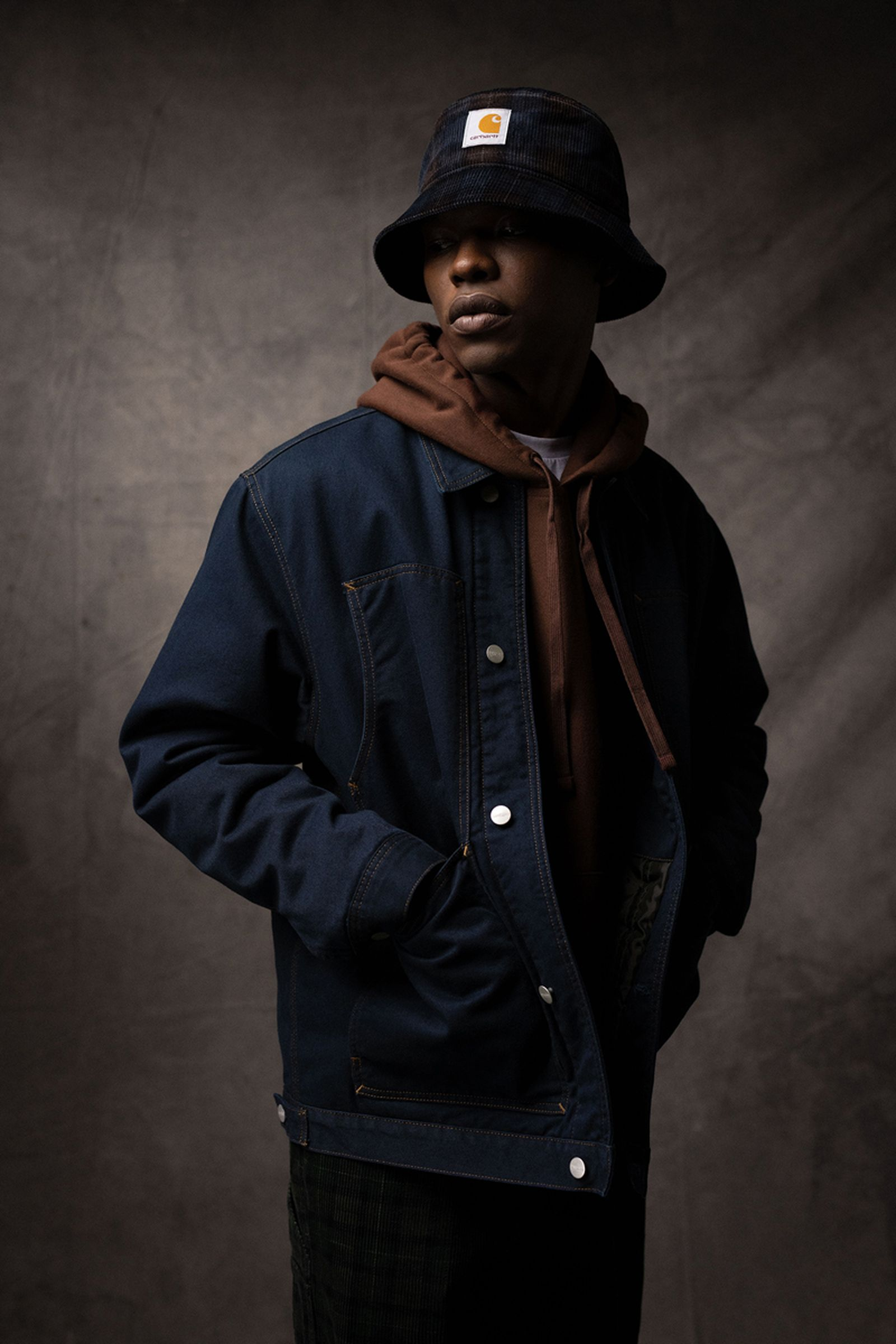 carhartt-wip-fall-winter-2021-collection- (23)